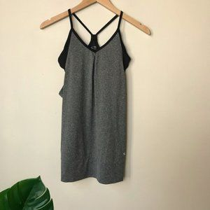 C9 Champion | Loose Fit Workout Bra & Tank Duo S